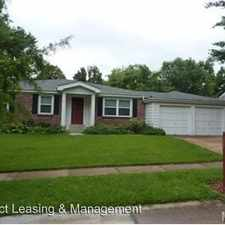 Rental info for 4 Hassam Ct,