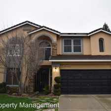 Rental info for 6602 Grand Canyon Drive