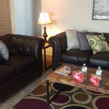 Rental info for $3690 2 bedroom Apartment in Hill Country Midland in the Midland area