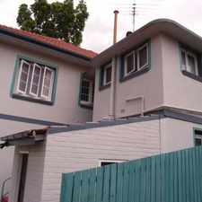Rental info for SPACIOUS APARTMENT IN SMALL COMPLEX - REDUCED RENT - ONE WEEK FREE RENT
