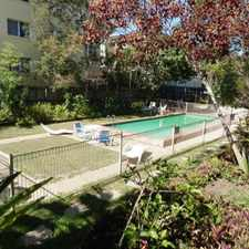 Rental info for ONE BEDROOM BEACHSIDE UNIT, INC ELECTRICITY!! in the Mermaid Beach area