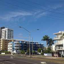 Rental info for Unique Residential Home in Central Maroochydore! in the Sunshine Coast area