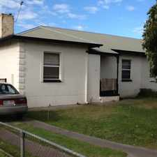 Rental info for Renovated Home in the Mount Gambier area