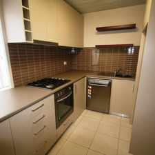 Rental info for UNDER APPLICATION - Modern two Bedroom Unit - Sure to Impress