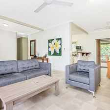 Rental info for GREAT LOCATION!! Why everybody loves living in Nightcliff. in the Rapid Creek area