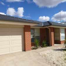 Rental info for Excellent Modern Home!!