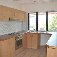 Rental info for Darwin City Living, close to it everything you need! in the Darwin City area