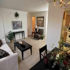 Rental info for Buttonwood Gardens Apartments
