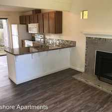 Rental info for 1539 15TH AVE SE