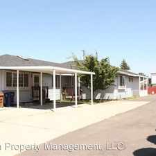 Rental info for 7106 N Wiscomb