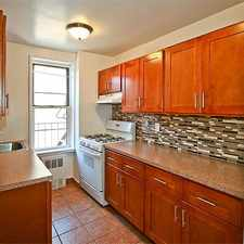 Rental info for 85th Ave