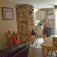 Rental info for One Bedroom In Volusia County in the Port Orange area
