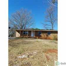 Rental info for Very Nice 3 Bed Home with Hardwoods and tile throughout