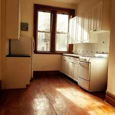 Rental info for Smith St in the New York area