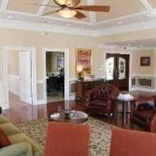 Rental info for 1501 Harbor Landing in the Roswell area