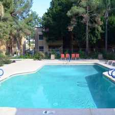 Rental info for Country Villa in the Gilbert area