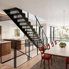 Rental info for Furman St in the Brooklyn Heights area