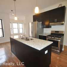 Rental info for 1163 E. 52nd St in the Hyde Park area