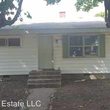 Rental info for 2324 25th Ave