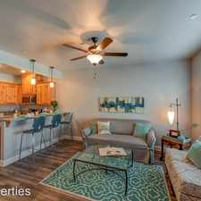 Rental info for 557 Nord Avenue