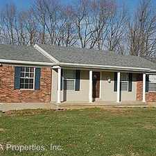 Rental info for 9213 Woodreed Ct.
