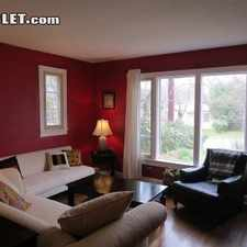 Rental info for Two Bedroom In Central Austin in the Govalle area
