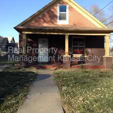 Rental info for Cozy 3 bed 1 bath in the East Community Team North area