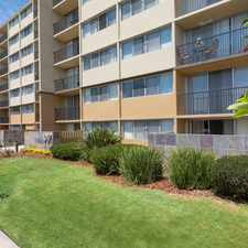 Rental info for Avenue Two in the Redwood City area