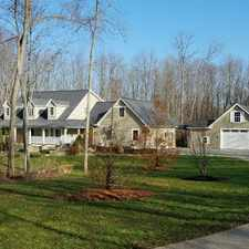 Rental info for $3950 4 bedroom House in Lake County Willoughby