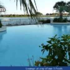 Rental info for $1375 1 bedroom Apartment in SE Houston Clear Lake in the Houston area