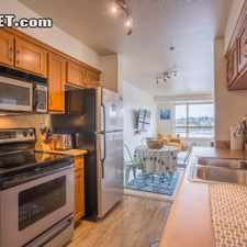 Rental info for $4000 1 bedroom Apartment in East Lake in the Eastlake area