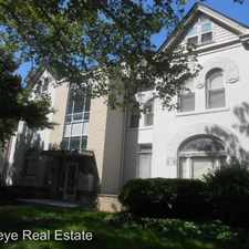 Rental info for 1445 Neil Ave. in the Necko area