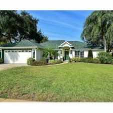 Rental info for 388 Hinesdale Drive