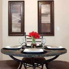 Rental info for Maybeck at the Bend Apartments