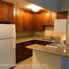 Rental info for 1427 West Parade Street 7