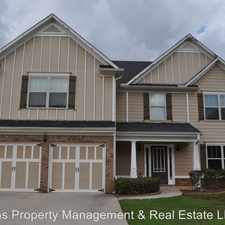 Rental info for 970 Styles Court