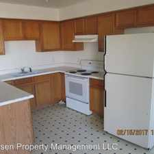 Rental info for 467 E. Peppertree Ave. - UNIT #2