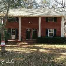 Rental info for 34 Candlelight Ln B in the Wilson Mill Meadows area