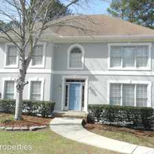 Rental info for 5187 Park Trace Drive