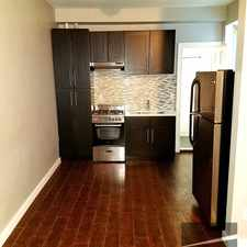 Rental info for 189 16th St #1F