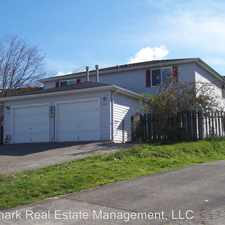 Rental info for 2508 Claudia Court
