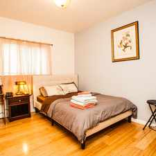 Rental info for 152 International Boulevard #1A in the Oakland area