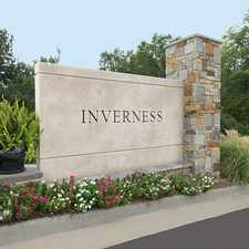 Rental info for Greystone at Inverness