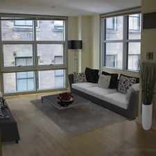 Rental info for Tremont St & Boylston St in the Chinatown - Leather District area