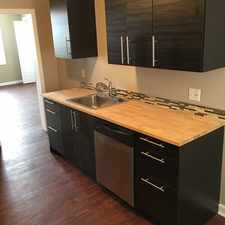 Rental info for 1017 Mt Oliver in the Pittsburgh area
