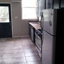 Rental info for 2013.5 Gregory in the Pittsburgh area