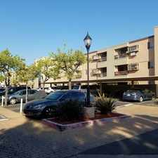 Rental info for 3140 Midway Drive, #A-302 in the Loma Portal area