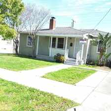 Rental info for 24734 Seagrove Ave in the Carson area