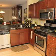 Rental info for Crooked Hill Townhomes in the Harrisburg area