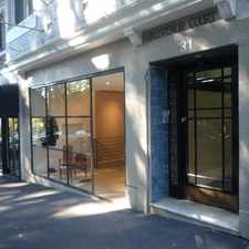 Rental info for Renovated 1 Bedroom Apartment in Prime Location in the Sydney area